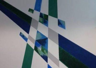 muro Parafarmacia Don Bosco Nuoro