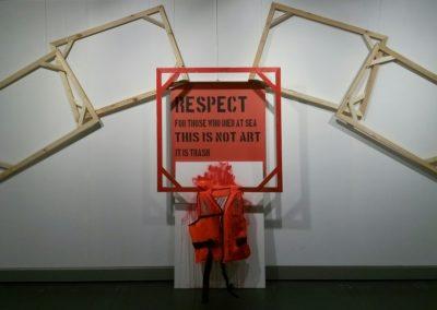 respect installazione 600x300